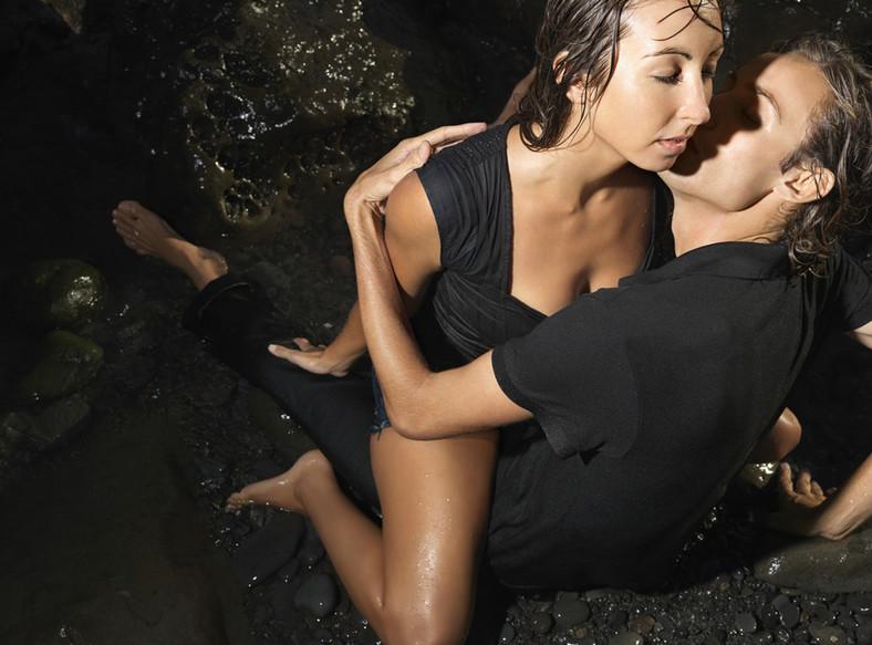 Dlaczego wstydzimy się erotyki?