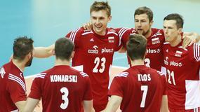Krzysztof Ignaczak: ten mecz powinniśmy wygrać