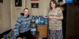 Świętochłowice: Dłużnicy będą mieli zakręconą wodę