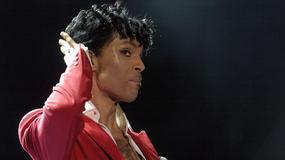 Płyta Prince'a sprzedana za 20 tysięcy dolarów