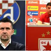 DINAMO ZAGREB I CRVENA ZVEZDA U RATU ZA SRPSKOG VEZISTU On je novi biser našeg fudbala, Mamić zbog njega bio u Srbiji, a posao bi mogli da pokvare engleski milioneri! /VIDEO/