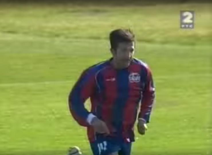 Dejan Osmanović