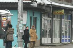 kafic-rusija