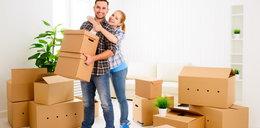 W Polsce pojawi się nowy, bezpieczniejszy kredyt mieszkaniowy