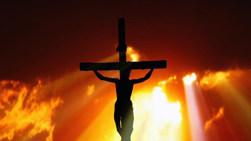 Grób Jezusa jest w Kaszmirze?