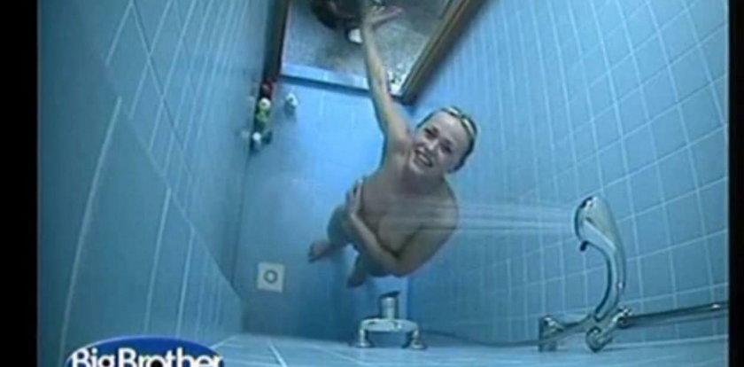 Brała prysznic przed milionami Polaków. Jak dziś wygląda Monika Sewioło?