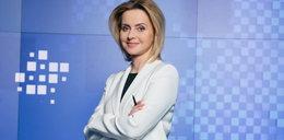 Pieńkowska wróciła do telewizji! Jak teraz wygląda?
