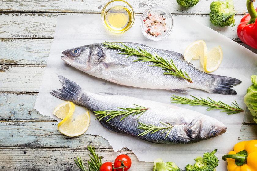 Dieta skandynawska – aktywuj geny długiego życia