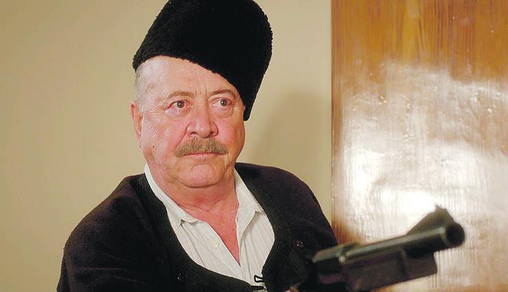Milija Vuković