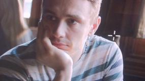 Pierwsze zdjęcie Jamesa Franco jako gejowskiego aktywisty