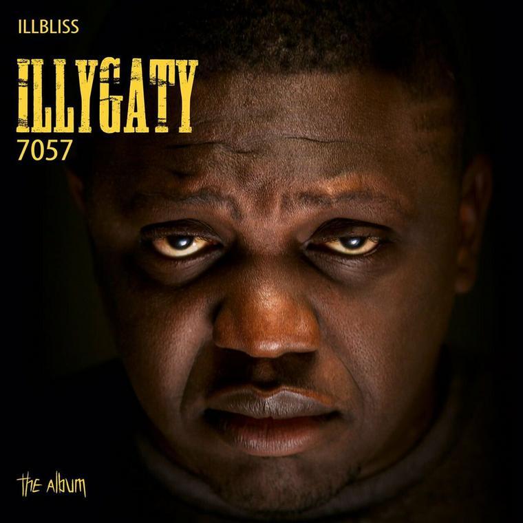 IllBliss - illygaty 7057.