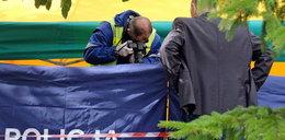 Zakopali córeczkę żywcem! Horror w Ornatowicach