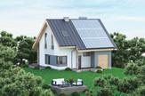 profimedia-0340904908 ekološka kuća