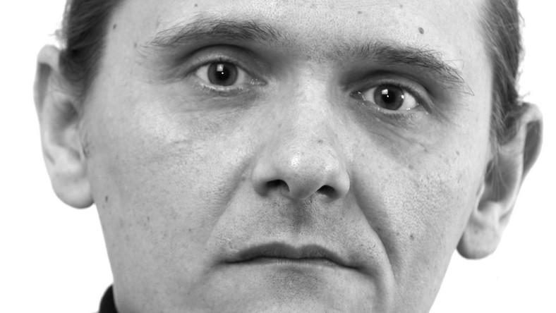 Cezary Bielakowski: Nie chodzi o jednego europosła