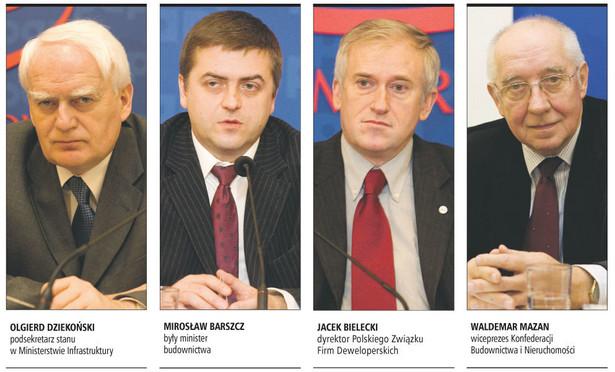 Debata Gazety Prawnej