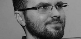 Zaginiony doktorant AGH nie żyje. Znaleziono ciało