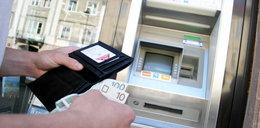 Bankomaty znikną z polskiego rynku? Ludzie nie będą zachwyceni
