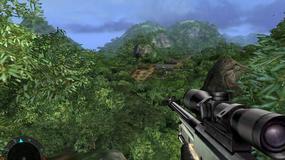 Far Cry - kody do gry