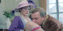"""W tym filmie nie zabrakło scen erotycznych. 30 lat """"Łuku Erosa"""""""