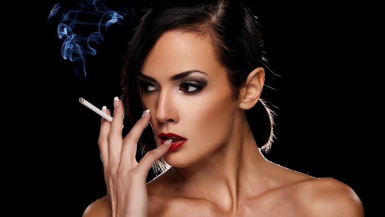 Seks oralny częściej powoduje raka gardła niż papierosy