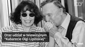 Wojciech Pokora nie żyje. Oto jego kultowe role
