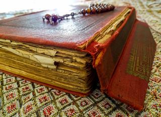 Najstarszą, nieznaną wersję polskiego przekładu Koranu wydadzą filolodzy z Torunia