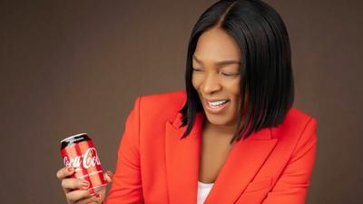 Seasoned Communications/PR expert Patricia Obozuwa Joins the Coca-Cola Company