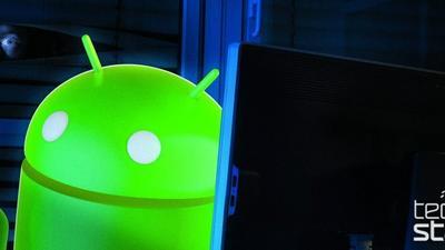 Android-Bug ermöglicht unbemerktes Fotografieren