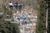 NOVA VAROS 02 na Zlatar cetvorosednom zicarom iz centra grada foto zeljko dulanovic
