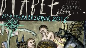 Premiera na motywach dramatu J. Osborne'a w Teatrze Studyjnym w Łodzi