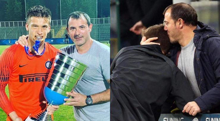 Filip i Dejan Stanković