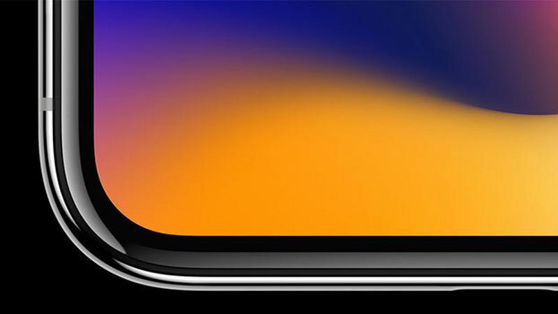 10 alternatyw dla nowego iPhone'a. Wiele z nich ma lepsze parametry i jest znacznie tańsza