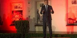 """Prezydent w mocnym przemówieniu w Wieluniu o """"ataku terrorystycznym"""" i """"niemieckim bestialstwie"""""""