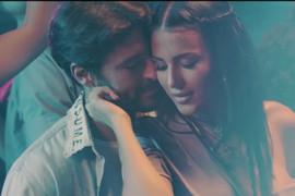 EKSKLUZIVNO OTKRIVAMO KO JE OSVOJIO ANASTASIJU Evo ko je seksi Brazilac iz spota, a sada je progovorio i srpski! (VIDEO)