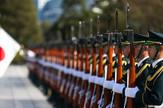 vojska japan foto profimedia (1)