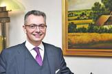 Alexander Picker, predsednik IO Komercijalne banke 1412 2016 (57)