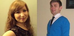 Para przyjaciół zaginęła w Złotych Piaskach