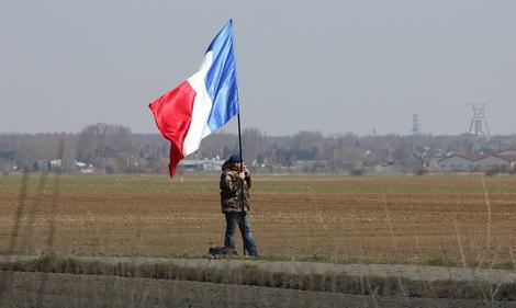 Francuzi slični Srbima?