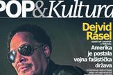 01 Cover POP Kultura