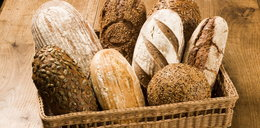Podnosząceny chleba. Nawet o 25 proc.!