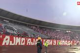 Zvezda_Spartak_atmosfera_sport_blic_safe