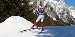 PŚ w biathlonie. Udany start Moniki Hojnisz-Staręgi w biegu na dochodzenie