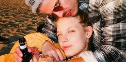 Pierwsze wspólne zdjęcie Igi Lis z partnerem. Już nie kryją się z miłością