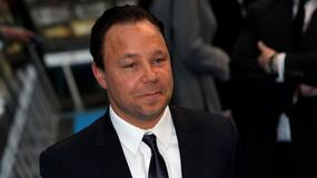 "Stephen Graham z główną rolą w serialu ""Brooklyn Animal Control"""