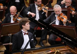 Finał Konkursu Chopinowskiego. Kto wygra?