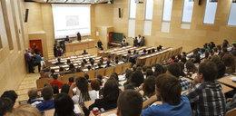 Zmiany na polskich uczelniach! Będzie lepiej?