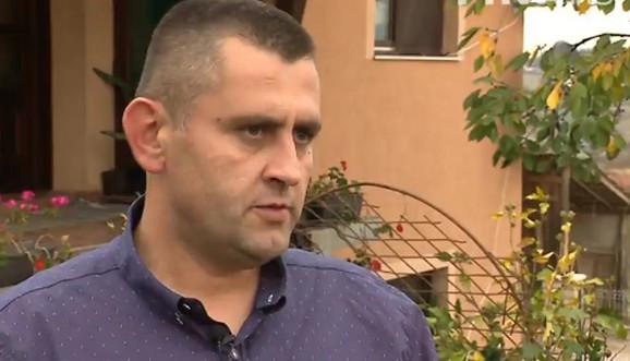Vladimir je letos upoznao Milanu iz Kazahstana i odlučio da se ženi