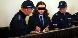 Planował zamach w Polsce, usłyszał wyrok