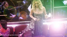 Oscary 2018: fani zachwyceni Jennifer Lawrence