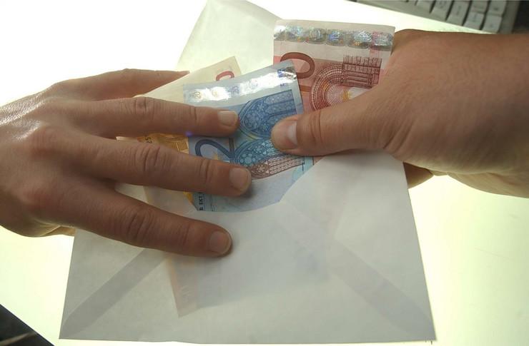 korupcija foto dalibor danilovic (2)